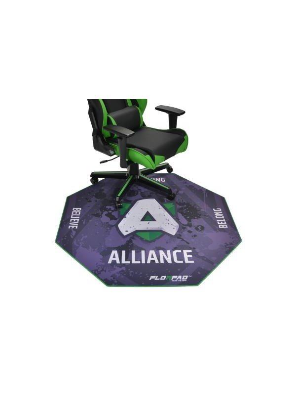 Florpad Alliance -