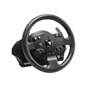 Thrustmaster TMX Force Feedback - Rat & Pedal sæt - Microsoft Xbox One S