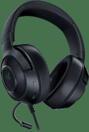 razer kraken x billigt headset