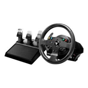 Thrustmaster TMX PRO - Rat Pedal st - Microsoft Xbox One S