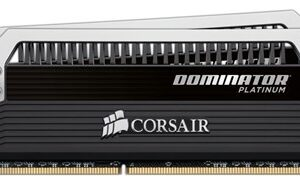16GB DDR4-3000 hukommelsesmodul 2 x 8 GB 3000 Mhz