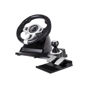 Tracer Roadster 4 in 1 - Rat & Pedal st - PC