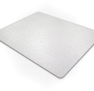 Ecoline stoleunderlag Rec. 120x150 cm tæppe