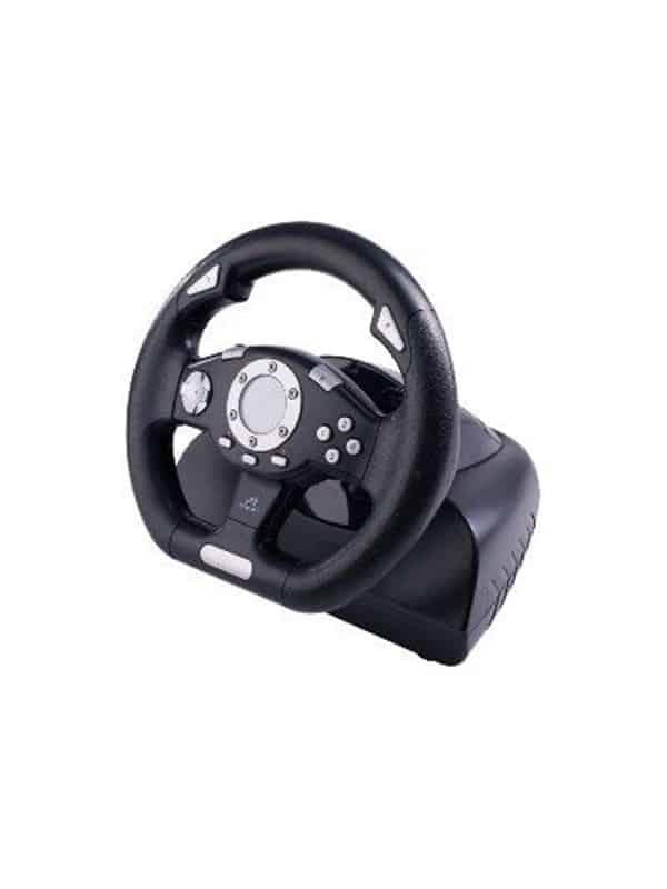 Tracer Sierra - Rat & Pedal sæt - PC