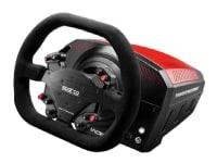Thrustmaster TS-XW Racer Sparco P310, Rat + Pedaler, PC, Xbox One, Digital, 1080°, Ledningsført, Sort